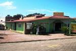Гостевой дом Pousada Nosso Cantinho