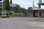 Отель Ceduna Motor Inn