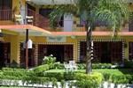 Отель Hotel El Morichal