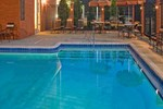 Отель Hyatt Place Kansas City/Overland Park/Convention Center