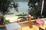 Отель Phuritra Lipe Resort