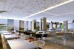 Отель Sala View Hotel