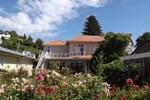 Гостевой дом Hikurangi StayPlace