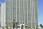 Апартаменты Seascape's Ariel Dunes Condos