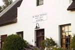 Гостевой дом De Oudeherberg Guesthouse