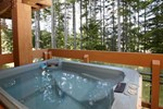 Aloha Whistler Accommodations - Whistler Village