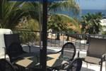 Апартаменты Lomas de la Jolla, Cabo