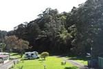 Whitianga Campground