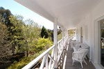 Апартаменты Lake Daylesford Apartment 3 Spa
