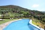 Мини-отель Kasbah Africa