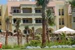 Апартаменты Marseilia Beach 3