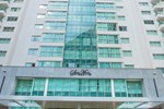 Apartamento Setor Hoteleiro Norte 2