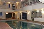Мини-отель Prime Comfort Apartments Mtwapa
