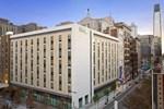 Отель Home2 Suites by Hilton Philadelphia Convention Center