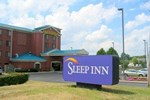 Sleep Inn Brentwood