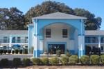 Отель Americas Best Inn - Silercity