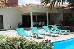 Villa Sherri Casa Linda