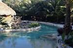 Вилла Rancho Exotico