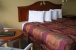 Hotel Motel Manoir de Percé