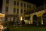 Отель Hotel Spinelli