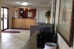Americas Best Value Inn Blytheville