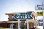 Отель Travelier Motel - Macon