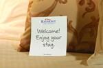 Отель Baymont Inn & Suites - Kennesaw