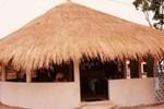 Отель Ndimack du saloum