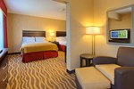Holiday Inn Express Hotels Cotulla