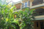 Апартаменты Sunway Residence