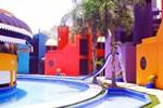 Отель Hotel y Villas Partidor del Sol