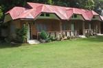 Отель Bagobo Beach Resort