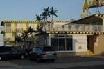 Отель Ala Kai Motel