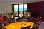 Апартаменты Guaimas Posada Condominiums & Resort