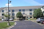 Отель Extended Stay America Chicago - Gurnee