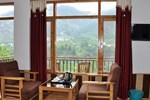 Отель Hotel Rockland Inn