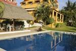 Гостевой дом Villa Casalet