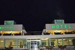 Отель Elmali Hotel