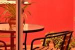 Отель Hotel Costa Limay