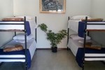 Hostel Plataforma
