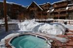 Апартаменты Tenderfoot Lodge - Unit 2602