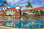 Отель Canyon Cove Hotel and Spa