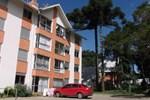 Apartamento Residencial Araucárias