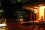 Chez Mu Luxury Villa