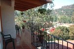 Casa Xochitl Valle de Bravo