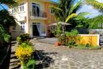 Мини-отель Villa Coco Beach