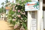 Гостевой дом Meena's