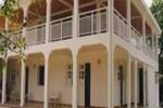Вилла Villa Dany