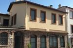 Отель Ayvalik Konak Pansiyon