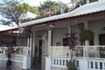 Hotel Jardin Paisa